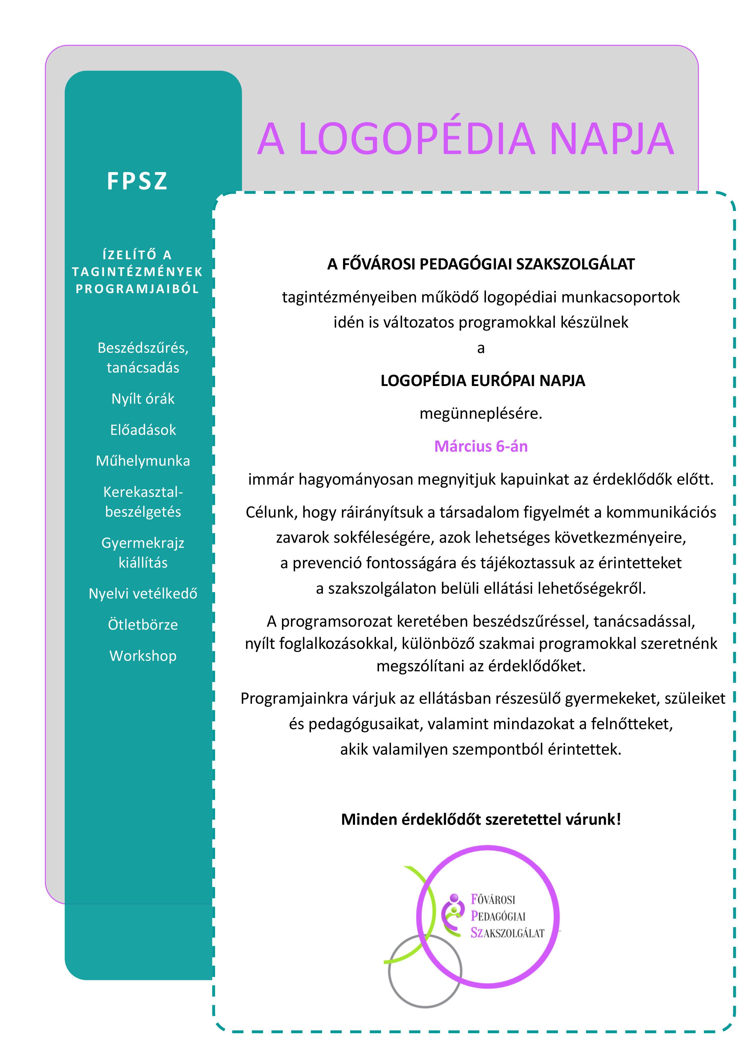 LogopediaEuropaiNapja2017_FPSZ-1