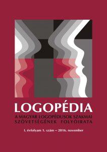 LOGOPÉDIA - A Magyar Logopédusok Szakmai Szövetsége Egyesül